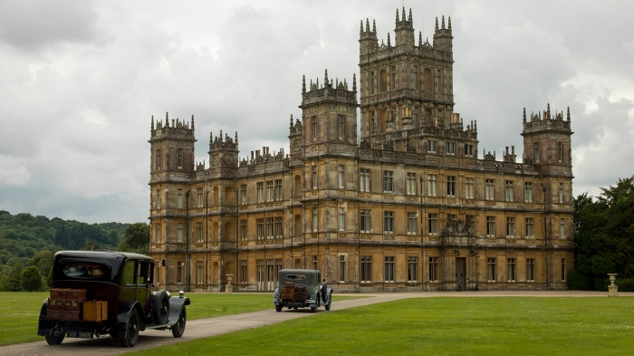 downton-abbey-s5-locations-quiz-icon-hires