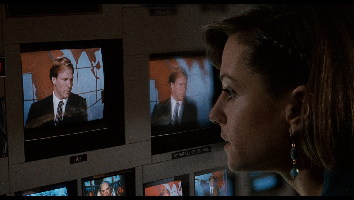broadcast-news-movie-image