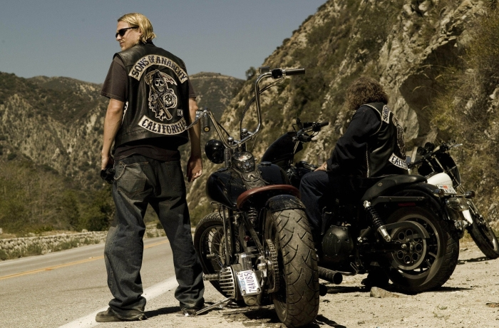 sons-of-anarchy-3jpg-5768801b0a8bc159
