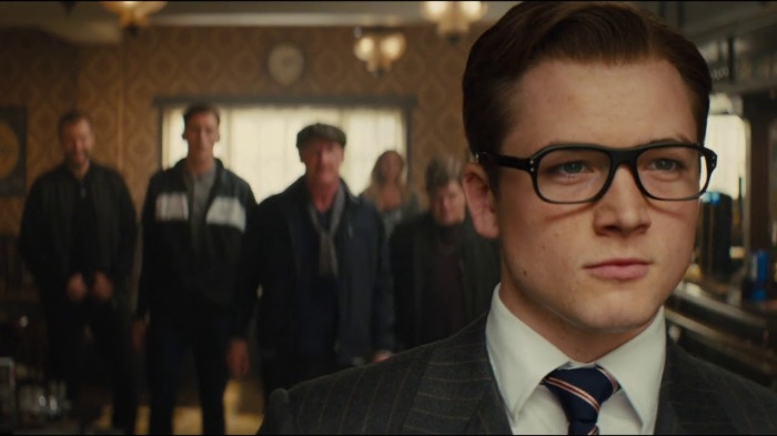 Kingsman-The-Secret-Service-2015-12