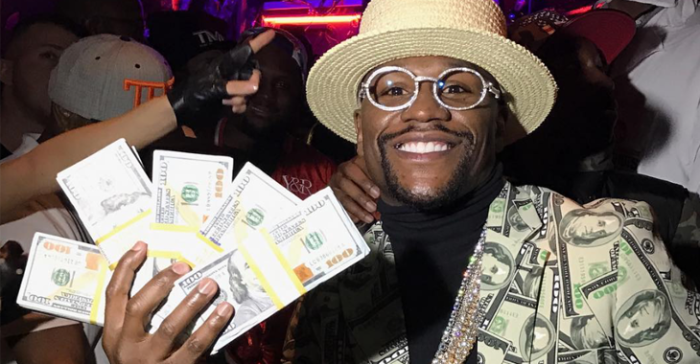 Floyd-Mayweather-money-suit-cash