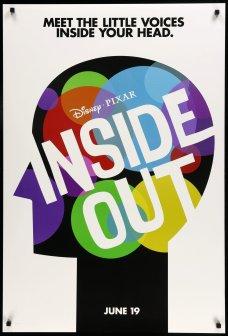 inside_out_2015_original_film_art_5000x