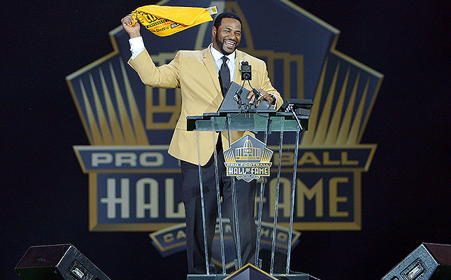erome-bettis-steelers-hall-of-fame