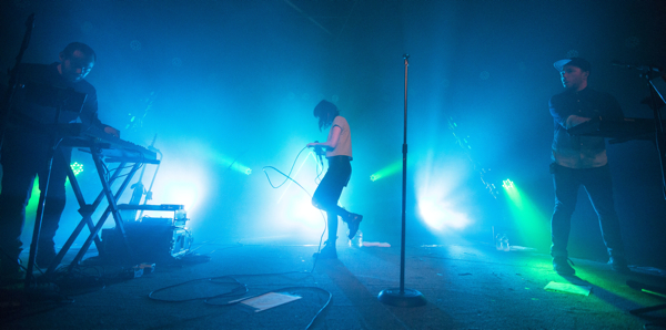Chvrches-live-in-Pamona-by-Russ-Ramos-lead