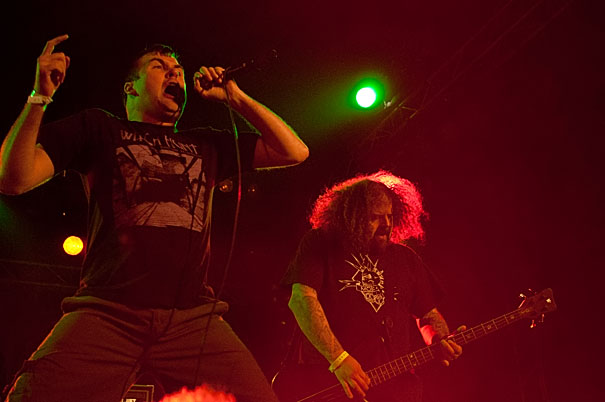 napalm_death_live_at_elsrock_2010