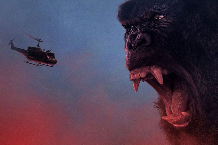 new-banner-art-for-kong-skull-island