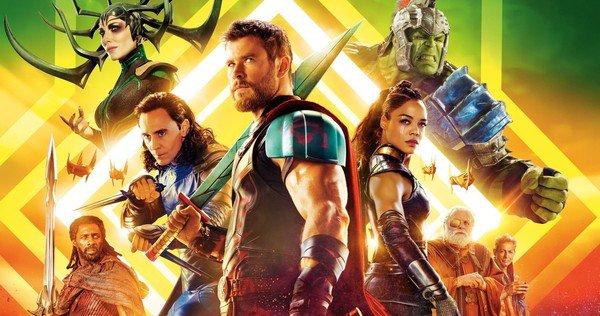 Thor-Ragnarok-Easter-Eggs-Beta-Ray-Bill-Man