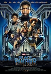 Black Panther2018-11-17_5-40-05