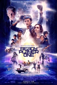 Ready Player One2018-11-17_1-42-48