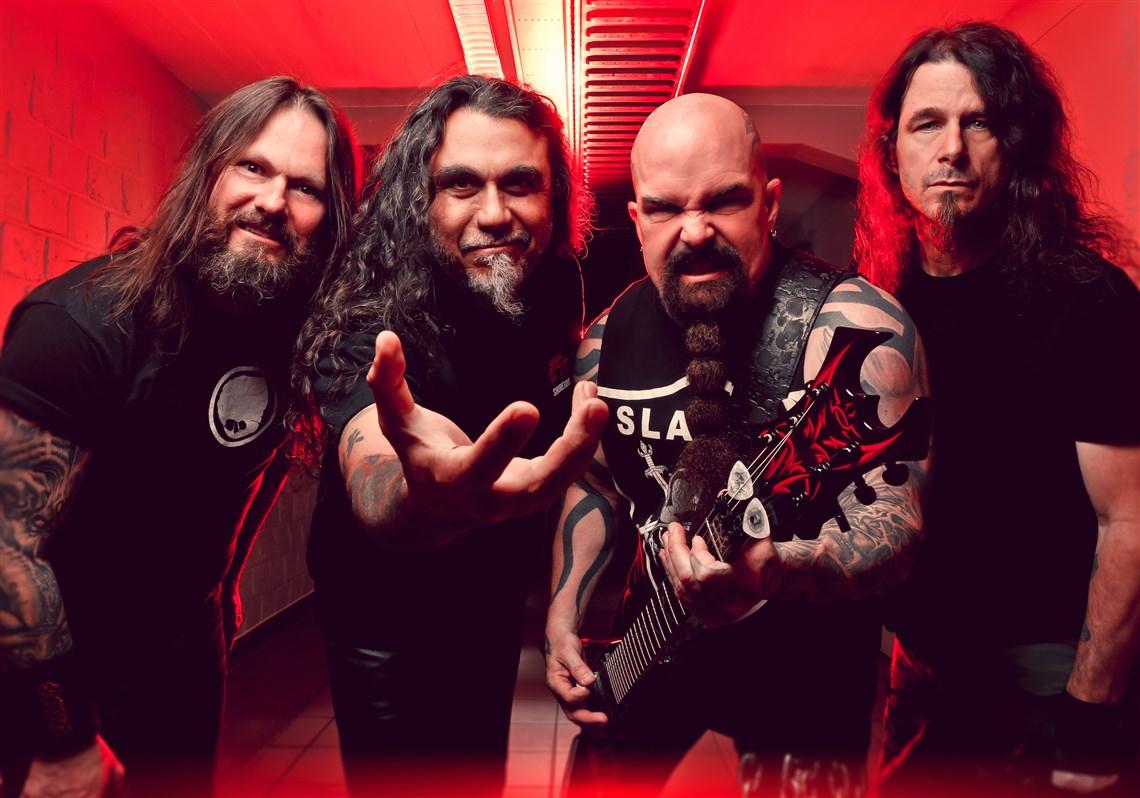 Slayer-2013-hi-copy-1-jpg