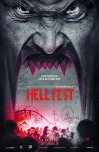 hell-fest-poster.jpg