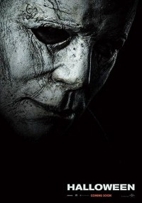 Halloween H40