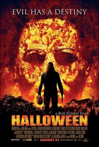 Halloween Rob1
