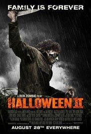 Halloween Rob2