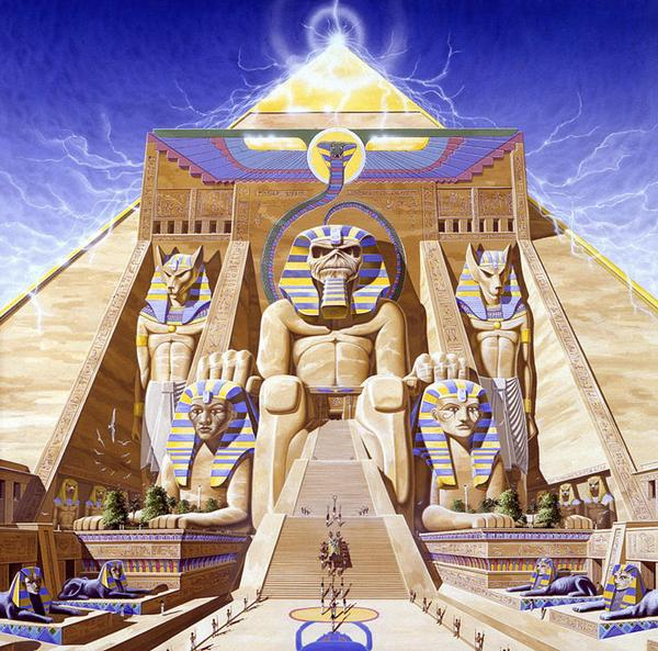 powerslave-cover-art-2