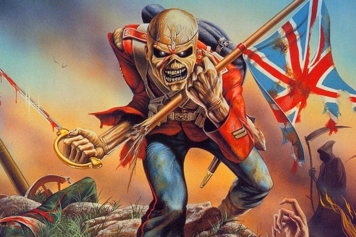 the-trooper-iron-maiden-81751